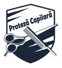 Proteza Capilara